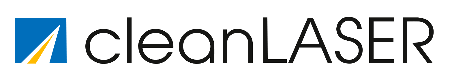 CLEAN-LOGO-PNG-High-Resolution